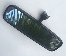 98-04 FORD FOCUS REAR VIEW INTERIOR MIRROR