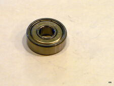Kirby Front Bearing fits Omega-Legend II, G3 To New Avalir 116073
