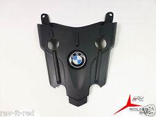BMW F800GS (K72) Borse Griglia Con Stemma F 800 GS 46547704771