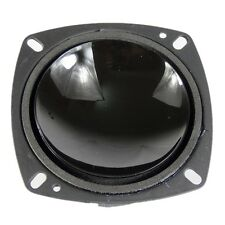 "1pc 3"" Inch 4Ohm 4Ω 30W Bass Audio Speaker Stereo Subwoofer Loudspeaker"