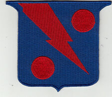 VFA-11 RED RIPPERS SHIELD SHOULDER PATCH