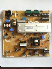 Samsung Power Supply Board Bn44-00601a Pspf371503a P60qf_dsm