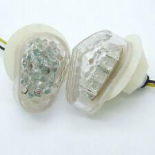 Moto 6 LED Signal de lumière clignotant Indicateur  pour yamaha yzf r1 r6