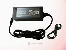 AC Adapter For Acer Ferrari 1000 3400 4000 5000 Series Laptop ZF3 Power Charger