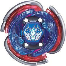 Cosmic Pegasus / Big Bang Pegasis F:D Metal Fury Beyblade BB-105 - USA SELLER!