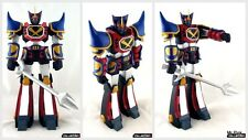 Miracle Production Giant Vinyl Series GOSHOGUN Gv-001 Gotriniton 40 Cm New Nuovo