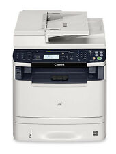 Canon imageCLASS MF6180dw Wireless All-in-One Laser Airprint Printer Copier Scan