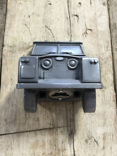 Vintage Land Rover Series Defender Wall Mounted Beer Bottle Opener 90 BIRTHDAY