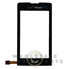 Digitizer for LG VX9700 Dare  Front Glass Touch Screen Window Panel