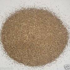ORGANIC BONE MEAL FERTILIZER (N:P:K- 4:12:0) -Organic Fertilizer 200 Grms Pack