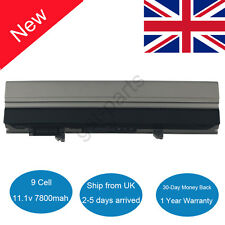 9 Cell Battery for Dell Latitude E4300 E4310 XX337 XX327 HW905 FM332 FM338 0FX8X