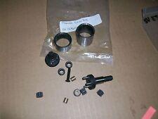 SV154602AV planet gear kit