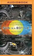 Sun in a Bottle : The Strange History of Fusion and the Science of Wishful...