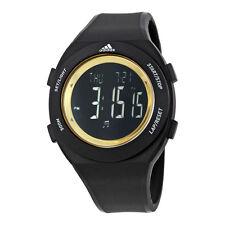 Adidas Mens Digital Watch ADP3208