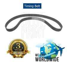 FOR MITSUBISHI LANCER GTi 1.8i 4G93T 1992-1995 NEW TIMING CAM BELT