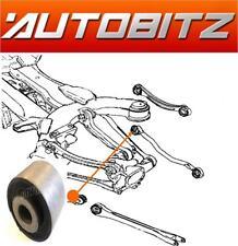 Convient chrysler 300C 2004 > arrière suspension track control arm rear bush 1PCE