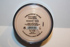 Bare Minerals Mineral Veil - Finishing-Puder 9g