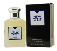 NEW WEST POUR HOMME de Aramis 100ml. ORIGINAL