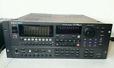 AKAI Digital Hard Disk Recorder  DR-16pro  # 2