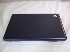 HP Laptop model G62-347NR