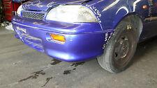 Suzuki Swift 5DR Hatch LH or RH Corner Light S/N#V6568