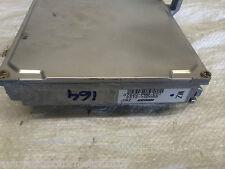 MK2 2004 HONDA CRV ENGINE ECU 37820-PNB-E01 WZ 1000068 K20A4 2 .0 PETROL SPORT