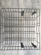 Whirlpool Or Maytag W10240140 DISHWASHER UPPER RACK WITH WHEELS