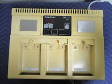 Physio Control Battery Support System for Lifepak 10 Defib Patient Monitor
