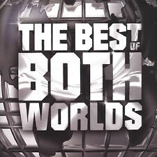 Best of Both Worlds 2002 by Jay-Z