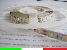 5630 300led 5m LED STRIP STRIP WARM WHITE WARM WITH POWER SUPPLY