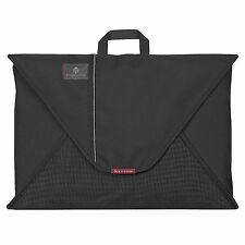 Eagle Creek Pack-It 15 Travel Folder for Clothing Organization in your Suitcase