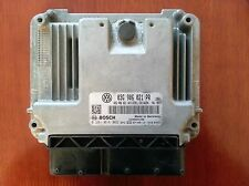 ORI !!! VW GOLF V ECU 1.9 TDI 105 BLS 03G906021PR IMMO OFF PLUG&PLAY