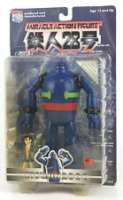 Medicom Tetsujin 28 Go Miracle Action figure