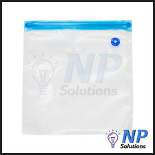 Cryovac Handheld Vac n Pack Sealer Reusable Bags 5 Pack 260x280mm (3000ml)
