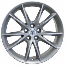 "20"" Wheels For Cadillac CTS XTS Buick Lacrosse Regal Pontiac G8 20x8.5 Rims Set"