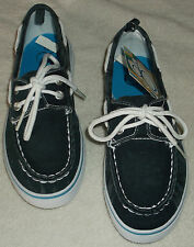 NWT Boys Op Casual Shoes Size 2