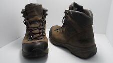 Vasque Men's St. Elias Gore-Tex Backpacking Athletic Hiking Trail Boots 8 M