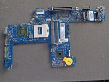 HP 744010-001 MB Intel QM87 chipset and AMD Radeon HD 8750M graphics