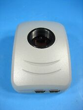 PaxCam Model FW-24 Digital Microscope Camera (Used)
