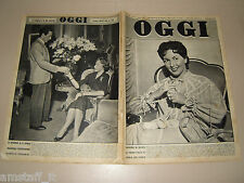 OGGI=1956/10=FRANCO VOLPI=DANIELE NARIONI=BASSANO DEL GRAPPA=DON CARLO GNOCCHI=