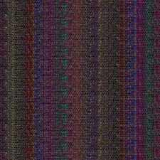 NORO ::Shinryoku #07:: wool silk yarn Purple