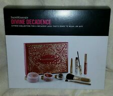 Bare Minerals Divine Decadence Kit- NEW!