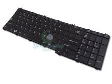 Genuine New Toshiba Satellite L775D-S7340 L775D-S7345 Pro L770-EZ1710 Keyboard