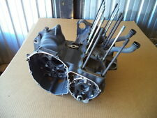 90' Suzuki GSXR1100 GSXR-1100 / ENGINE MOTOR CRANK CASES