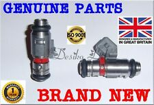 1X ORIGINAL VW GOLF IV POLO LUPO 1.4 16V 1999-2005 INJECTEUR IWP058 036906031C