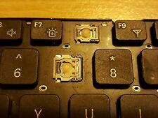 SAMSUNG R580 R590 R780 1 keyboard key only CNBA5902681A