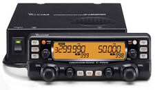 *** ICOM IC-R2500 DOUBLE RECEPTEUR  MULTIBANDES 10KHZ A 3.299GHZ - OPTION DSP **