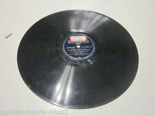 "10"" 78 RPM RECORDS DINAH SHORE HOW COME YOU DO ME LIKE YOU DO/SMOKE GET IN MY EY"