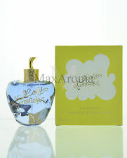 Lolita Lempicka by Lolita Lempicka Perfum 3.4 OZ 100 ml  for Women NEW