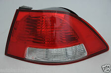 KIA OPTIMA AB 2008-2010  RÜCKLEUCHTEN RECHTS  REAR LIGHT RIGHT NEU NEW MIT E
